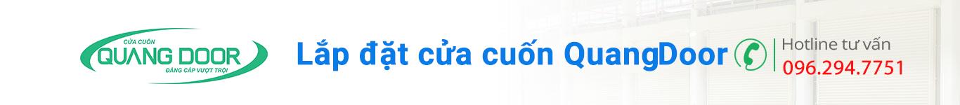cuacuonquangdoor